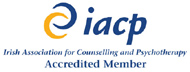 Acorn CBT Counselling Wexford - IACP - Irish Association of Counselling and Psychotherapy